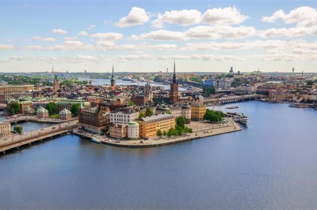 Zweden - Stockholm 1.jpg