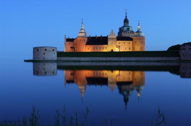 Zweden - Kalmar 6.jpg