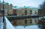 Zweden - Gotenberg 6.jpg
