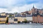 Zweden - Stockholm 3.jpg