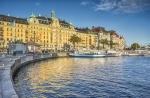 Zweden - Stockholm 5.jpg