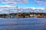 Zweden - Stockholm 7.jpg