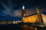Zweden - Stockholm 8.jpg