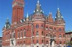 Zweden - Helsingborg 4.jpg