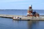 Zweden - Helsingborg 6.jpg