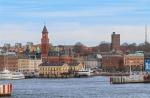 Zweden - Helsingborg 7.jpg