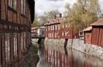 Zweden - Vasteras 5.jpg