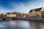 Zweden - Uppsala 1.jpg