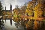 Zweden - Uppsala 3.jpg