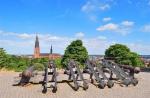 Zweden - Uppsala 6.jpg