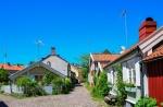 Zweden - Kalmar 2.jpg