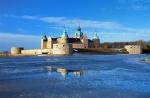 Zweden - Kalmar 7.jpg