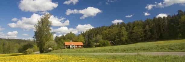Klimaat Zweden